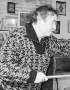 BESSETTE Jean-Claude