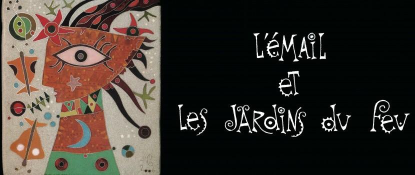 Jean-Claude BESSETTE, sa vie, son oeuvre.