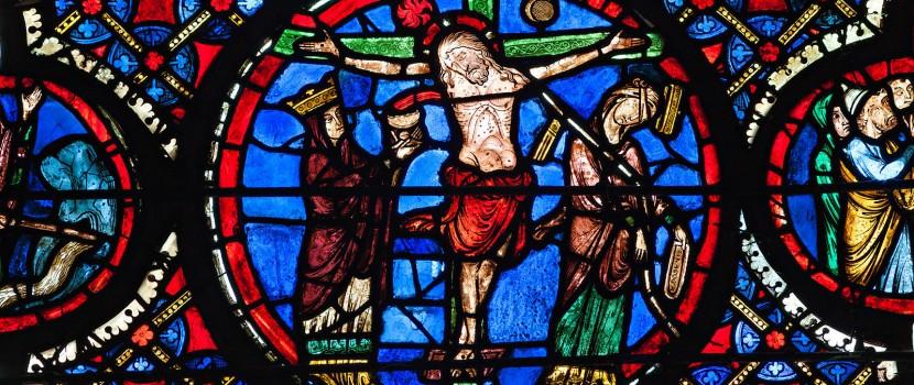 Foyer De L Art Gothique : Emaux et art gothique ième siècle les instants