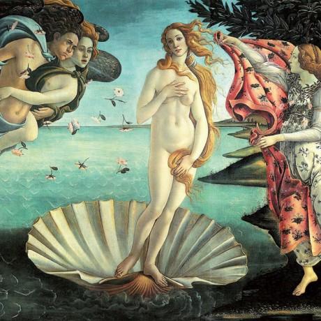 La Renaissance et l'émail (15ième et 16ième siècle)