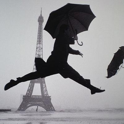 Formations sur Paris